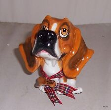 LITTLE PAWS From PETS PERSONALITY - Teak Beagle - NEW