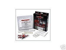 FILTERWEARS Pre-Filter K370Y For K/&N Air Filter YA-4504 Yamaha YFZ 450