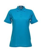 Maglie e camicie da donna colletto polo , Taglia 42