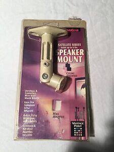 Sound Gear Speaker Mount Satellite Series SATS-W