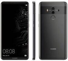 Huawei Mate 10 Pro BLA-L09 128 GB Titanium Gray Grau ohne Simlock Single Sim NEU