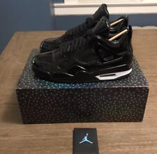 NIKE AIR Jordan 11Lab4 Size 9.5 New
