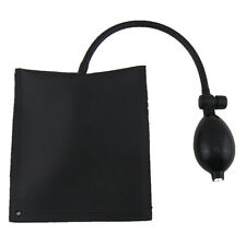 Autos Airbag Inflatable Shim Entry Door Opener Inflatable Shim Pump Hand Tool