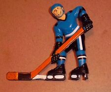 WinnWell / Coleco Blue  player style 1  1980's