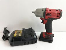 """Mac Tools 3/8"""" Impact Wrench BWP038"""