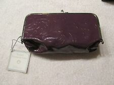 New Travel Cosmetic Case By WELLSPRINGS