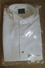 Chemises de cérémonie pour homme