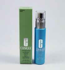 Clinique Turnaround Accelerated Renewal Serum 50ml New/Boxed