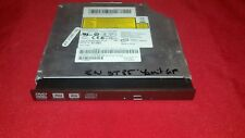 packard bell easynote ST85 YAMIT GP lecteur cd dvd SATA AD-7580S