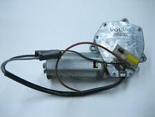Genuine Volvo 240 245 Station Wagon Rear Windshield Wiper Motor NOS 1372153 New