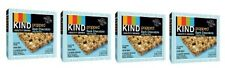 Kind Healthy Grains Granola Popped Dark Chocolate with Sea Salt 4 Pack