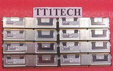 NEW 32GB 8@4GB DDR2 FB-DIMMs Ram Kit For Apple Mac Pro A1186 MA356LL/A 1 year wa