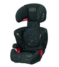 Siège-auto Bébé Confort Rodi XP Star Wars - 3.5 à 12 ans
