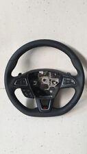 Ford Focus ST mk3 2014-2018 Sport Steering wheel Lenkrad F1EB3600BFC3ZHE