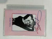"""Dolly Parton  """"The Best There Is"""" Cassette, Vintage"""