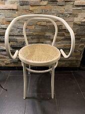 TOP! Thonet 210 Stil Metal Stuhl Für 50€!