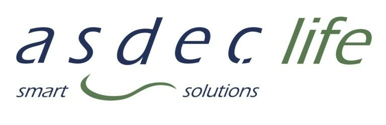 asdec life GmbH