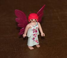 Playmobil fées fée robe à étoiles 4148