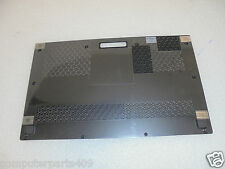 NEW GENUINE DELL STUDIO XPS 13 (1340) BOTTOM BASE DOOR M350G