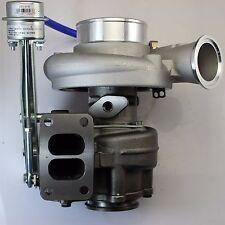 Dodge Diesel RAM 6BT AA 5.9L T3 HX35W 3538881 Turbo Charger