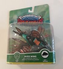 Skylanders Superchargers Thrillipede Buzz Wing Ps4 Xbox Wii Ps3