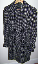 Full Length Wool NEXT Coats & Jackets for Women