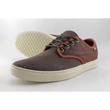 Chaussures VANS pour homme pointure 42