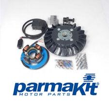 ACCENSIONE ELETTRONICA PARMAKIT CARBONIO VESPA PK XL HP 50 125 0,9 KG CONO 20