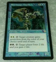 Magic The Gathering - Invasion Stormscape Master LP MTG