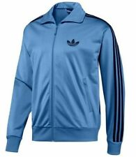 adidas Collared Hip Length Other Coats & Jackets for Men