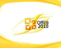 Microsoft Office 2010 Professional Plus Product Key 🔐 Activation License