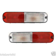 LAND ROVER FREELANDER 1 - REAR STOP TAIL & INDICATOR LIGHT ASSY LH & RH