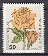 BRD 1982 Mi. Nr. 1150 Postfrisch LUXUS!!!
