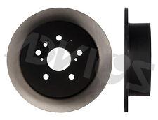 ADVICS A6R043 Rear Disc Brake Rotor