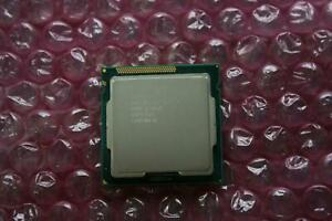 Intel Core i7-2600K 3.40GHz Socket LGA1155 Processor CPU (SR00C)
