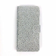 Fundas y carcasas Para Samsung Galaxy S4 de color principal plata para teléfonos móviles y PDAs