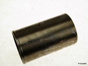 Engine Cylinder Liner-MTC Engine Cylinder Liner WD Express 060 33039 673