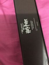 Harry Potter's Wand authentic from universal studios, fl