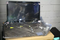 """Dell Display PX420 für Inspiron AIO 3455 23,8"""" Full HD 1920x1080 Neu und OVP"""