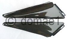 unter Sitz Verkleidung Carbon Honda CBR1000RR SC59 2008-2011 Firebade Blende