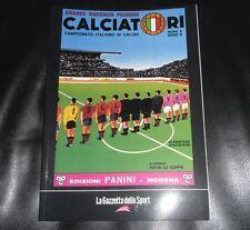 La Raccolta Completa Degli Album Panini 1964 1965 Gazzetta Dello Sport Figurine