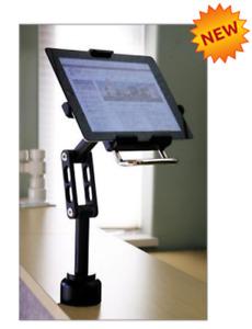 Healthcare/Dental Office - Tablet Mount - ICW