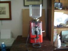 MACINA CAFFE ANNI 70 BAR
