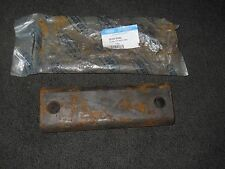 New NOS Magnum Attachments Hydraulic Breaker Hammer Chisel Pin B250-5002