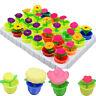 Wachsendes Blumen-Wasser-Schwellen-wachsendes Spielzeug-Kind-Geschenk-Expansi gc