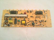 TCL L40FHDM11 Power Supply Board 40-L182C0-PWE1XG, 08-LS182C0-PW200AA