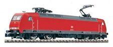 Fleischmann 7322 E-Lok BR 145, DB AG NEU OVP