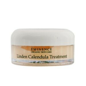 Eminence Linden Calendula Treatment - For Dry & Dehydrated Skin 60ml Mens Other