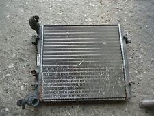 waterkoeler VW Golf IV 4 1J0121253G 1.4 55kW AHW 63486