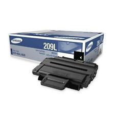 Samsung 209L for SCX-4824FN / 4828FN / 2855ND